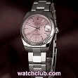 Rolex Datejust Latest Model - Under Rolex Warranty