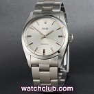 Rolex Precision 34mm - Classic Model